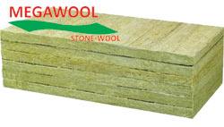 megawool